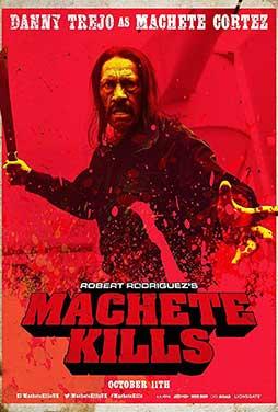 Machete-Kills-55