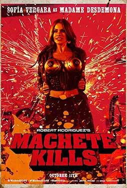 Machete-Kills-56