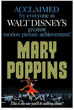 Mary-Poppins-51