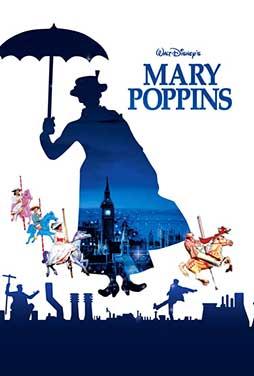 Mary-Poppins-52