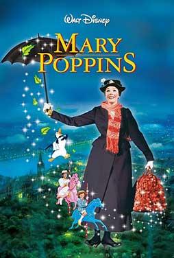 Mary-Poppins-53
