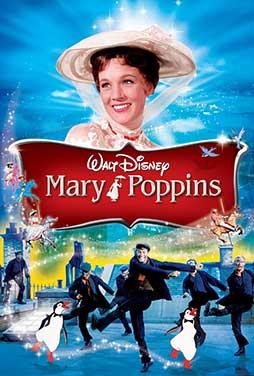 Mary-Poppins-54