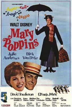 Mary-Poppins-55