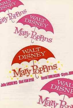 Mary-Poppins-56