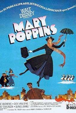 Mary-Poppins-57
