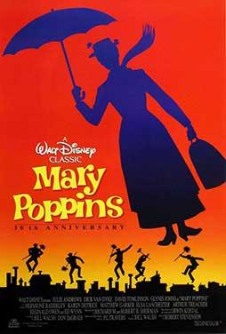 Mary-Poppins-58
