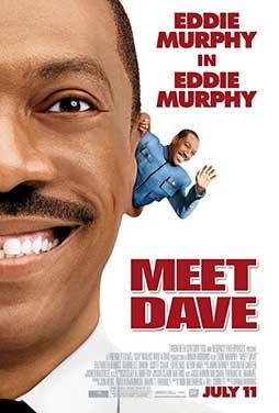 Meet-Dave-50