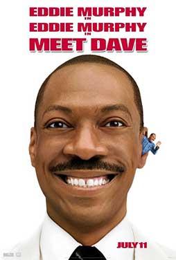 Meet-Dave-51