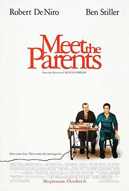 Meet-the-Parents-50