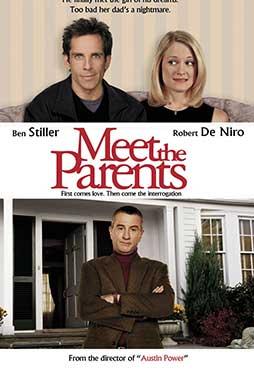 Meet-the-Parents-51