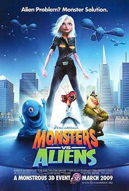 Monsters-vs-Aliens-51