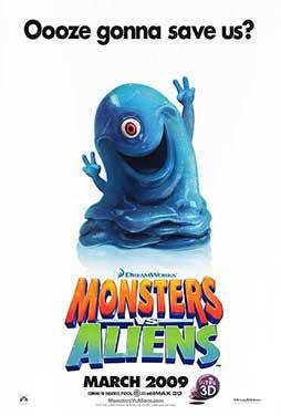 Monsters-vs-Aliens-53