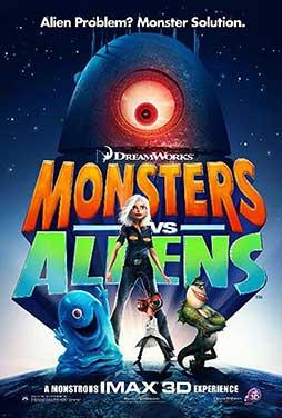 Monsters-vs-Aliens-54