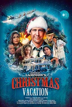 National-Lampoons-Christmas-Vacation-51