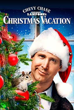 National-Lampoons-Christmas-Vacation-52