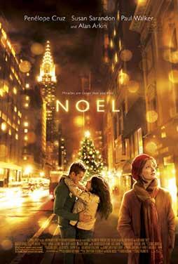 Noel-2004-50