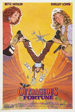Outrageous-Fortune-51