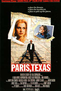 Paris-Texas-51