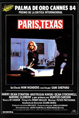 Paris-Texas-52