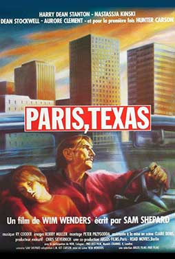 Paris-Texas-53
