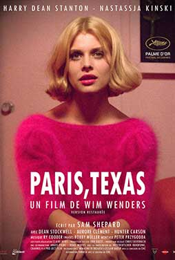 Paris-Texas-54