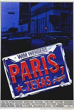 Paris-Texas-55