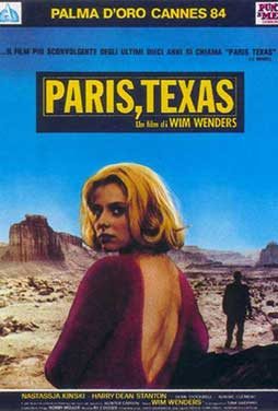 Paris-Texas-56