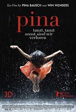 Pina-50