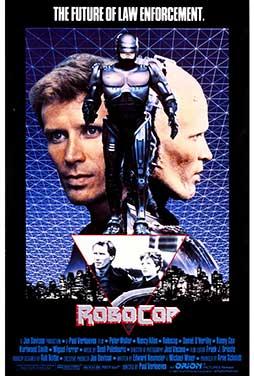 RoboCop-1987-50