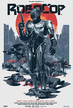 RoboCop-1987-51