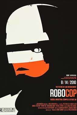 RoboCop-1987-52