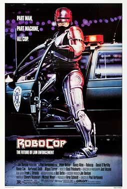 RoboCop-1987