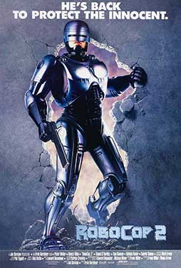 RoboCop-2-50