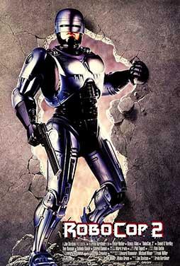 RoboCop-2-52