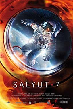 Salyut-7-51