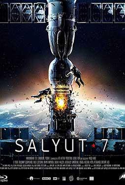 Salyut-7-52