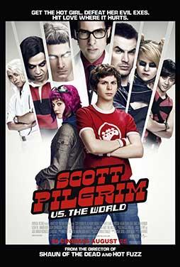 Scott-Pilgrim-vs-the-World-50