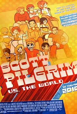 Scott-Pilgrim-vs-the-World-51