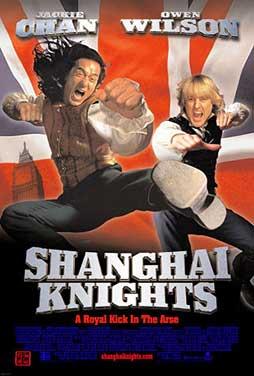 Shanghai-Knights-50