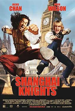 Shanghai-Knights-51