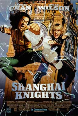Shanghai-Knights-52