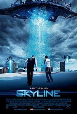 Skyline-50