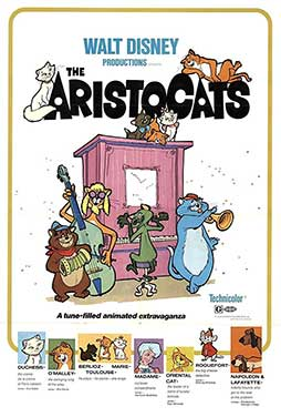 The-AristoCats-52