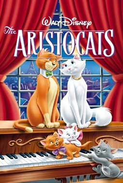 The-AristoCats-53