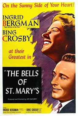The-Bells-of-St-Marys