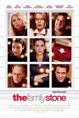The-Family-Stone-52