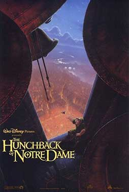 The-Hunchback-of-Notre-Dame-1996-53