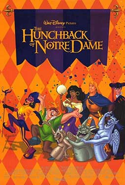 The-Hunchback-of-Notre-Dame-1996-54