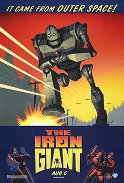 The-Iron-Giant-50