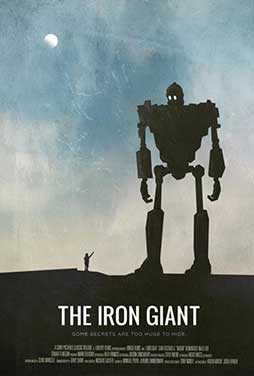 The-Iron-Giant-51